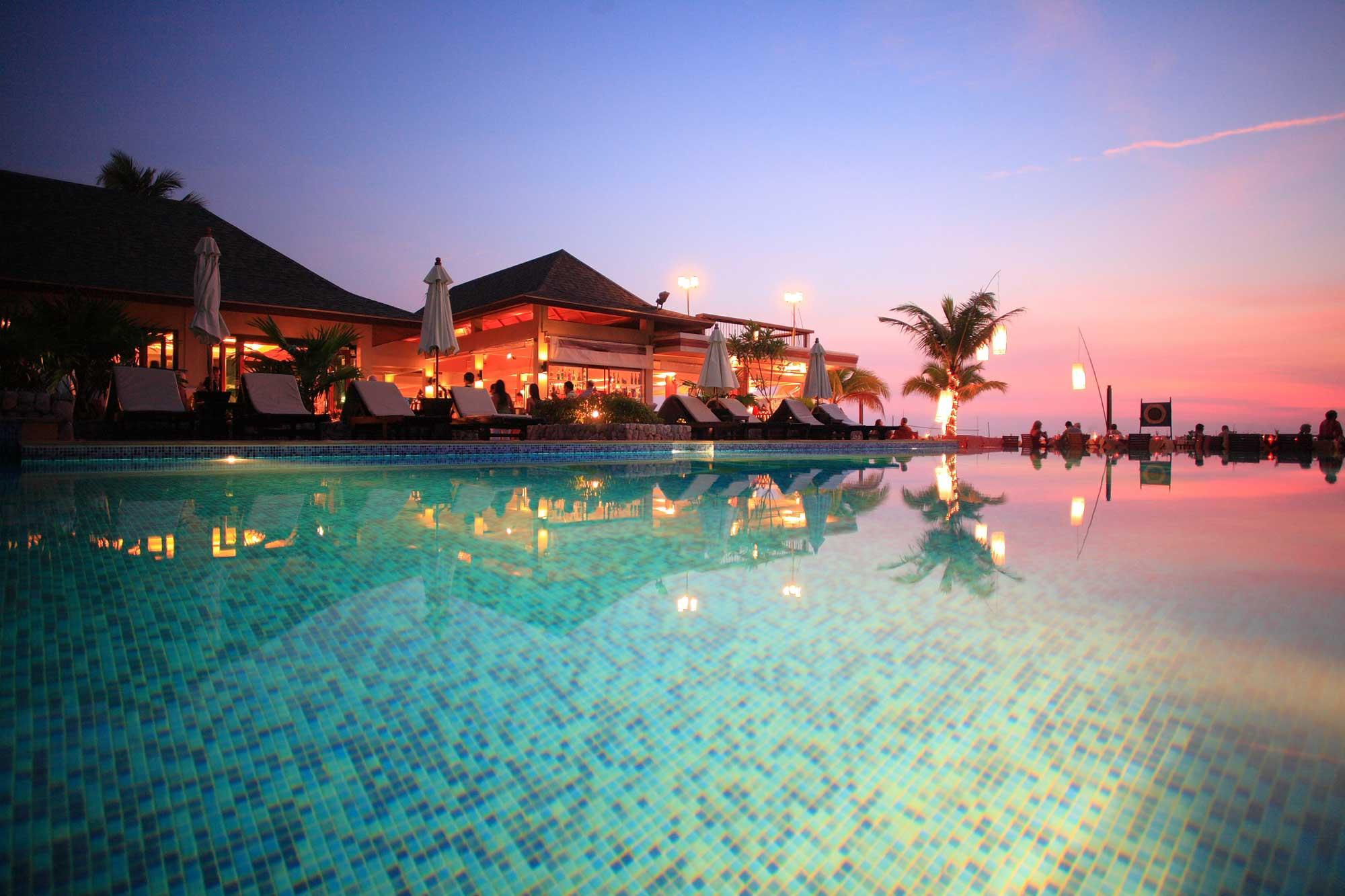 03 Big Blue Resort Slider Image